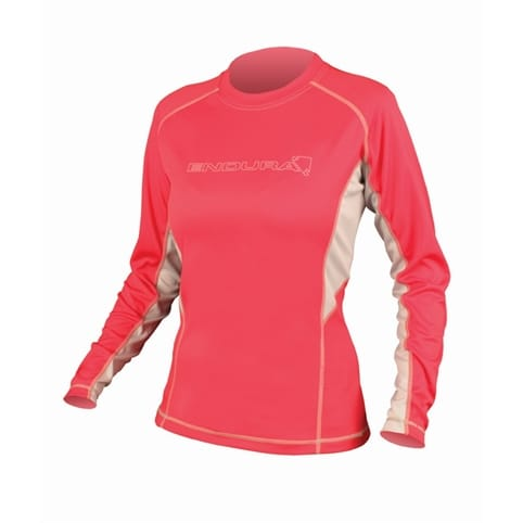 Endura Pulse Womens Base Layer