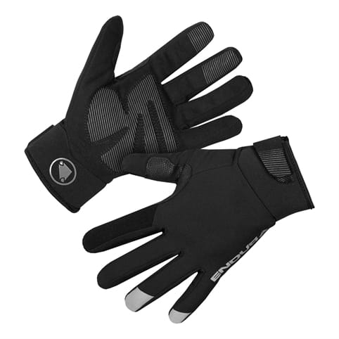 ENDURA WOMEN'S STRIKE GLOVE *