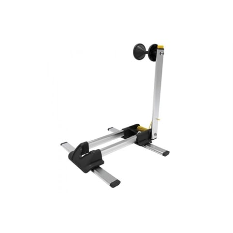 Topeak LineUp Stand