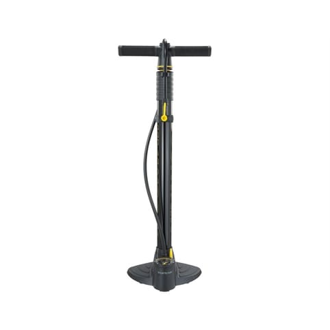 Topeak Joe Blow Mountain Pump