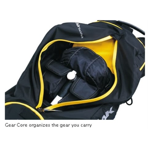 Topeak Gear Core for Air BackPack