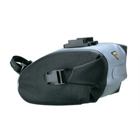 Topeak DryBag Wedge with QR