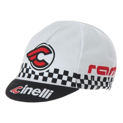 Cinelli Team Cap