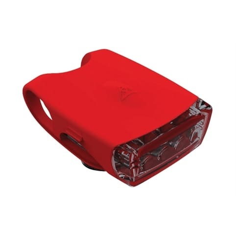 Topeak Redlite DX USB Rear Light