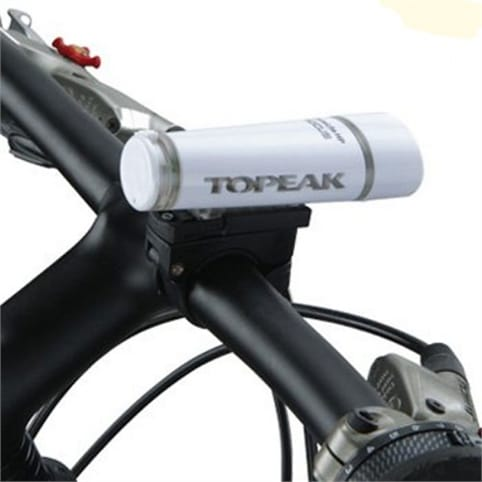 Topeak WhiteLite HP Focus Front Light