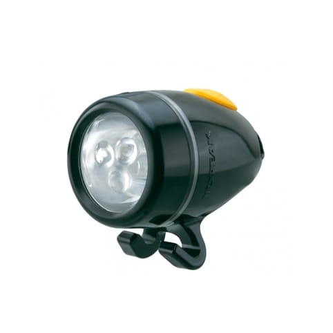 Topeak WhiteLite II Front Light