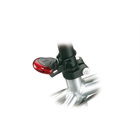 Topeak RedLite II Rear Light