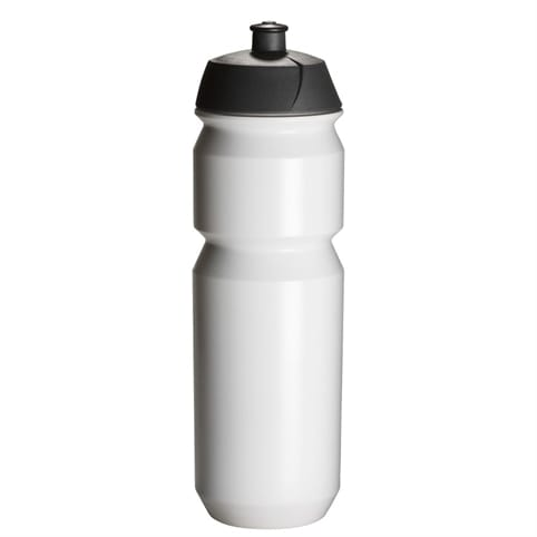 Tacx Shiva 750ml Bottle
