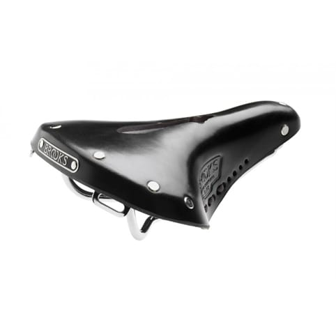 Brooks B17 S Imperial Saddle