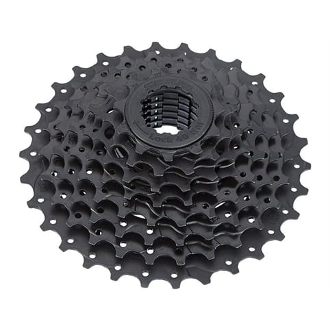 SRAM PG820 8-SPEED CASSETTE *