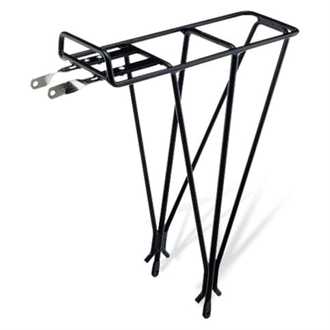 Blackburn EX 1 Rear Pannier Rack