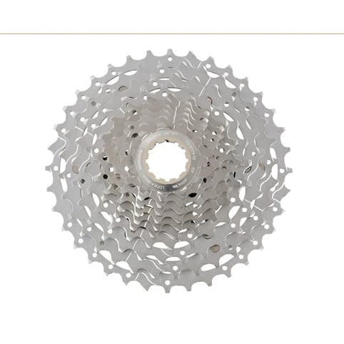 Shimano CS-M771 XT 10-Speed Cassette