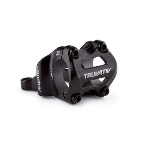 Truvativ Holzfeller 4-Bolt Direct Mount Stem