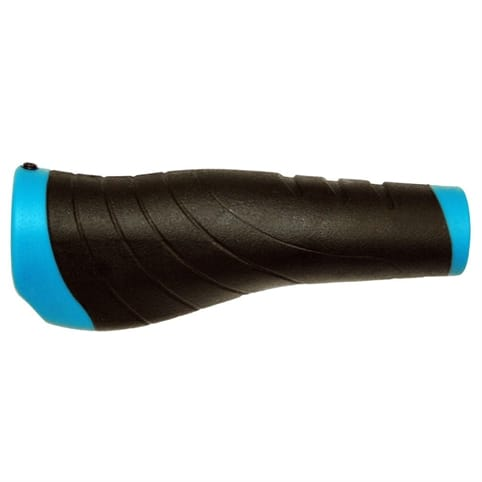 Vavert Comfort Ergonomic Lock-on Grip