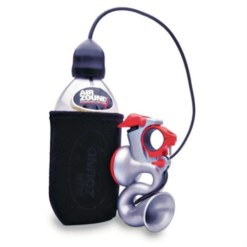 KF Air Zound 3 Rechargeable Air Horn