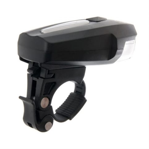 Smart 7 Lux Front Light