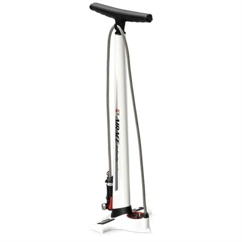 Airace Airace Infinity AS Shock and Tyre Floor Pump