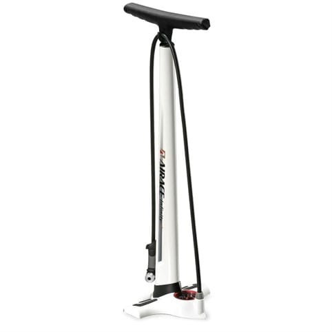 Airace Infinity A Floor Pump
