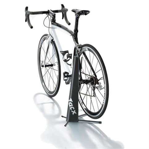 Tacx Gem Cycle Stand