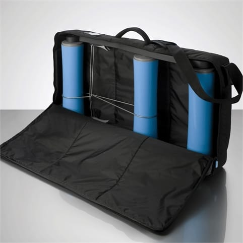 Tacx Antares Roller Travel Bag