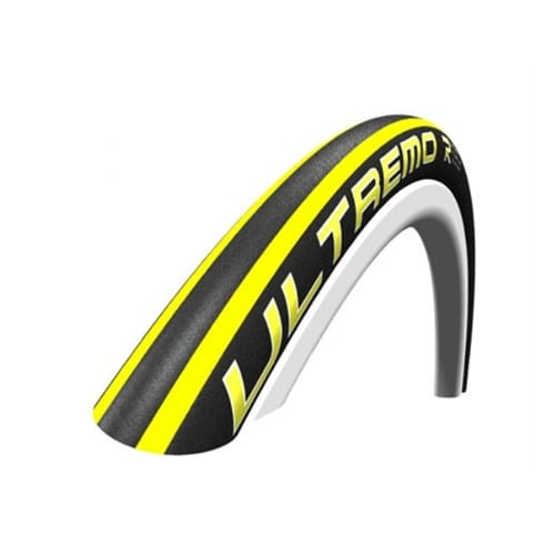 Schwalbe Ultremo R Tyre