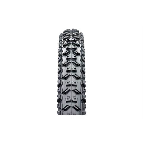 "MAXXIS ADVANTAGE FOLDING UST 26"" TYRE"