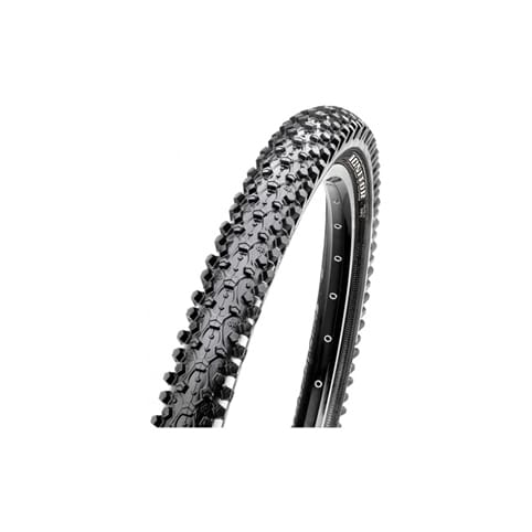 "MAXXIS IGNITOR EXO FOLDING 26"" TYRE"