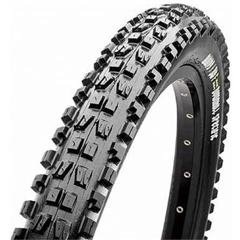 Maxxis Minion DHF Front Tyre - 3C EXO