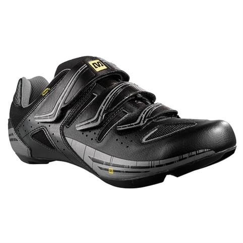 Mavic Cyclo Tour Road Shoe