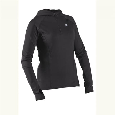 Bontrager Race WSD Hooded Jersey