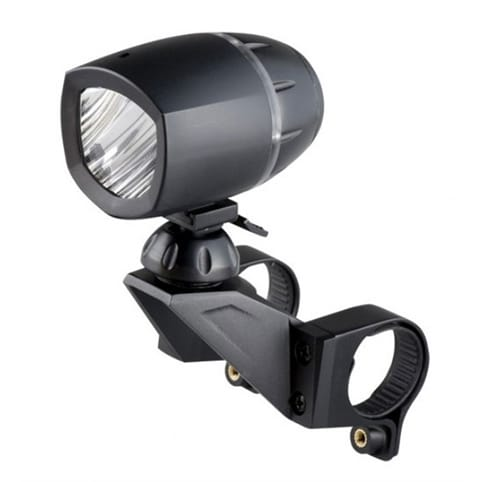 Giant Recon Pro High Power LED Front Light