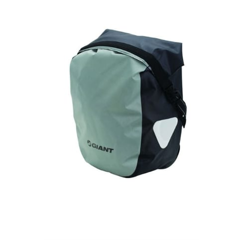 Giant Shadow Dry Front Pannier Set