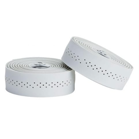 Giant SLR Bar Tape
