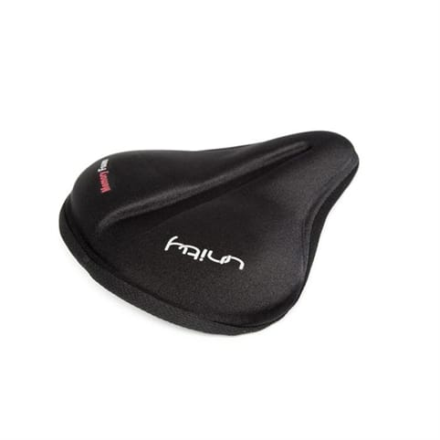 Giant Unity Gel Cap Touring Seat Cover