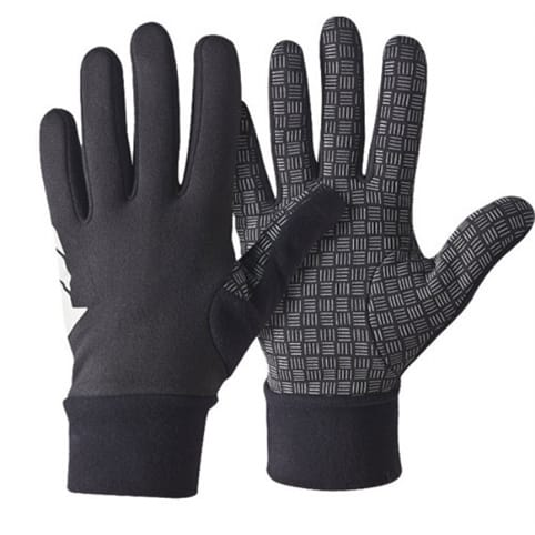 Bontrager Race Thermal Fleece Unisex Gloves