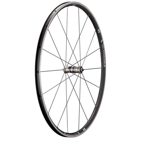 Bontrager Race X Lite Clincher Wheel