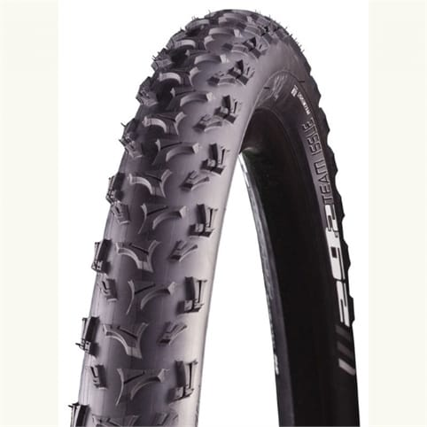 Bontrager 29-2 Team Issue TLR Tyre