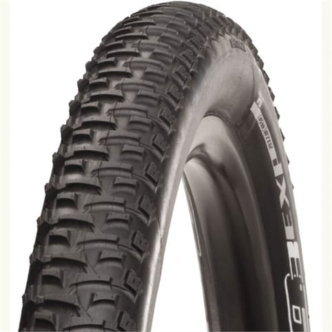 Bontrager 29-3 Team Issue Tyre