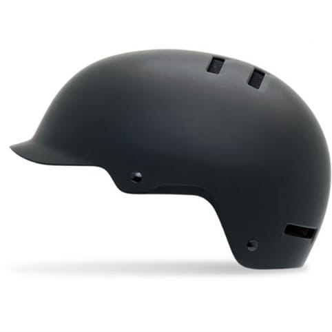 Giro Surface Helmet (2011)
