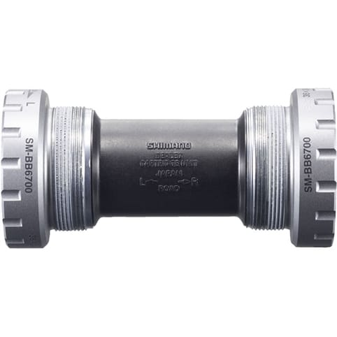 Shimano 6700 Ultegra Bottom Bracket Cup Set
