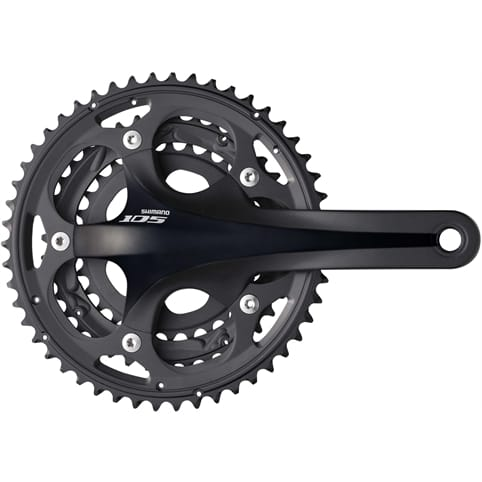 Shimano FC-5703 105 Triple Chainset