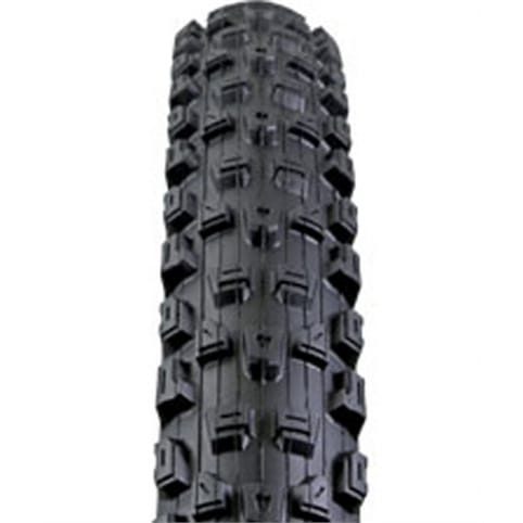 Kenda Blue Groove Tomac DH Tyre