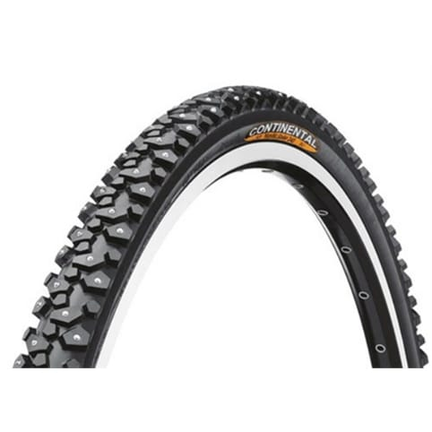 Continental Nordic Spike 240 Tyre