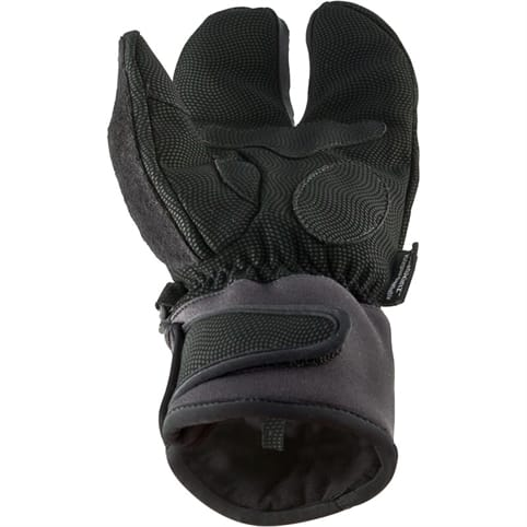 SealSkinz Winter Handle Bar Mitt