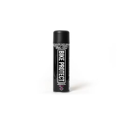 MUC-OFF BIKE PROTECT SPRAY 500 ML *