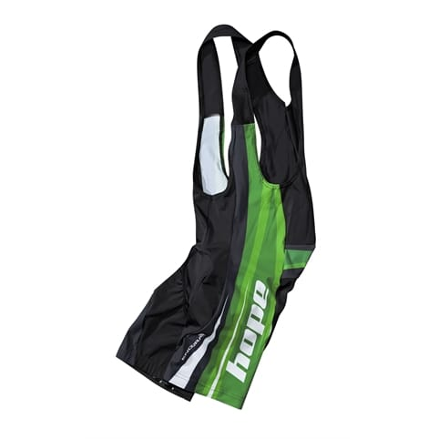Hope Race Bib Short
