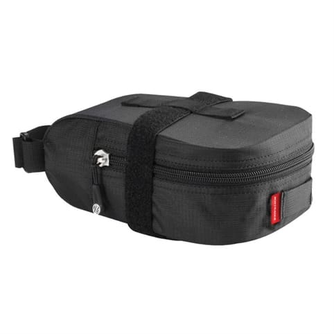 Bontrager Basic Seat Pack - Small/Medium