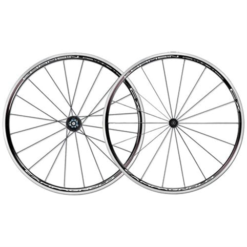 Campagnolo Khamsin ASY CX Wheelset