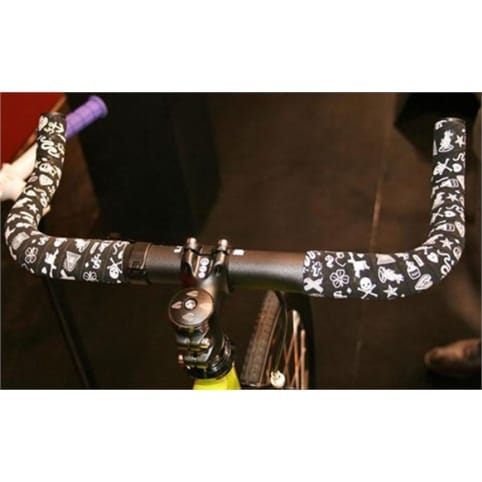 Cinelli Mike Giant Bar Tape