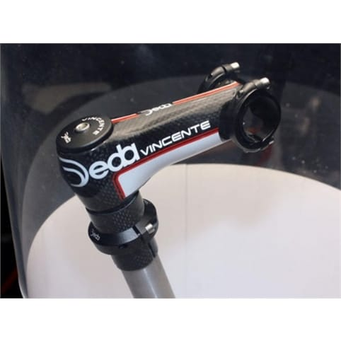 Deda Vincente Carbon Road Stem